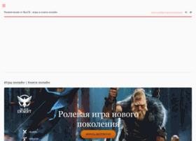 Bux74.ru thumbnail