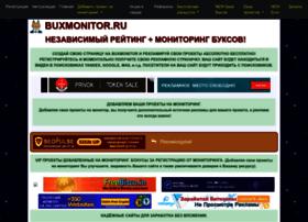 Buxmonitor.ru thumbnail
