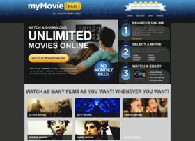 Buy-movies.net thumbnail