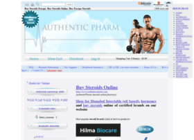 Buy-steroids-europe.net thumbnail