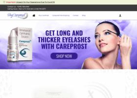Buycareprostonline.net thumbnail
