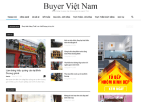Buyer.com.vn thumbnail