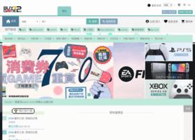 Buygame2.com thumbnail