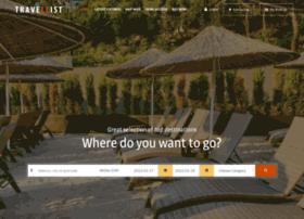 Buyletcyprus.net thumbnail