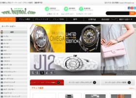 Buyno1.net thumbnail