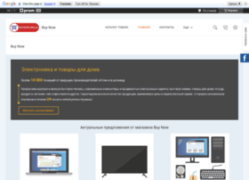 Buynow.org.ua thumbnail