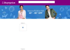 Cricket Spike Shoes Online Kenya