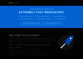 Buyshared.net thumbnail