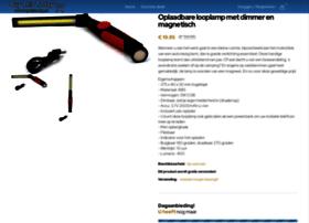 Buythistoday.nl thumbnail