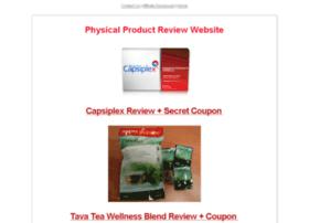 Buytvproduct.com thumbnail