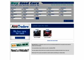 AutoTrader.com on Google+