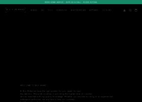 Buywake.co.uk thumbnail