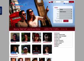 Co randki www uk polskie m.tonton.com.my Doświadczenia