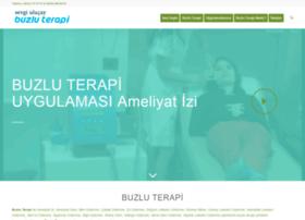 Buzluterapi.net thumbnail
