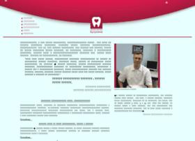 Buzukin.ru thumbnail
