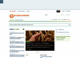 Buzuluk-inform.ru thumbnail