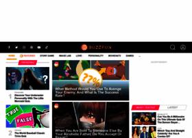 Buzzfun.me thumbnail
