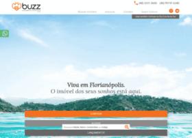 Buzzii.com.br thumbnail