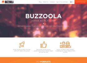 Buzzoola.by thumbnail
