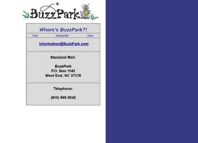 Buzzpark.net thumbnail