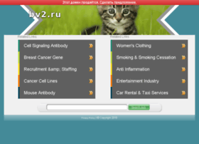 Bv2.ru thumbnail