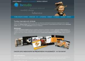 Bvstudio.cz thumbnail
