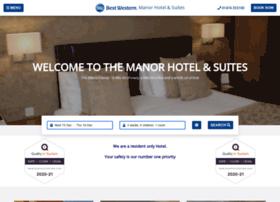 Bw-manorhotel.co.uk thumbnail