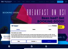 Bw-stokeontrentmoathouse.co.uk thumbnail