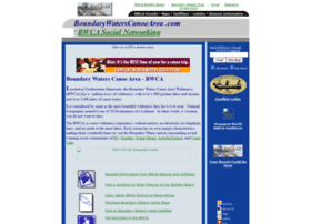 Bwca.cc thumbnail