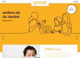 Bwmk.de thumbnail