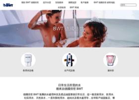 Bwt-taiwan.com.tw thumbnail