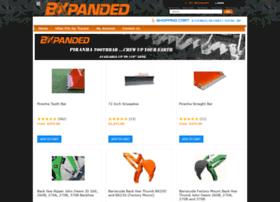 Bxpanded.com thumbnail