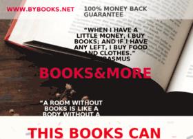 Bybooks.net thumbnail