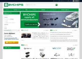 Bychips.jp thumbnail