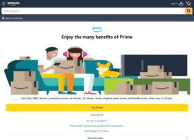 Bydlo.net.ua thumbnail