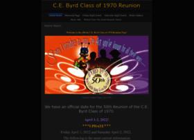 Byrdclassof70.com thumbnail