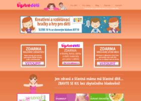 Bystre-deti.cz thumbnail