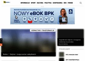 Bytomski.pl thumbnail