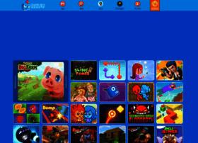 Bzuu.com.br thumbnail