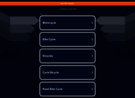 C-bike.com.tw thumbnail