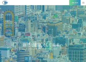 C-cm.jp thumbnail