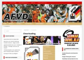 C-v-d.info thumbnail