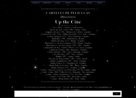 C1n3.org thumbnail