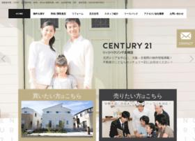 C21-takatsuki-r.jp thumbnail
