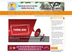 C2aco-nt.khanhhoa.edu.vn thumbnail