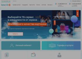 C2free.ru thumbnail