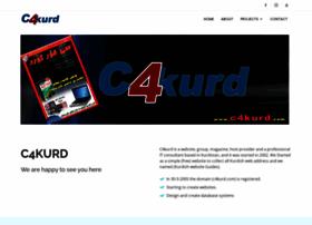 C4kurd.com thumbnail
