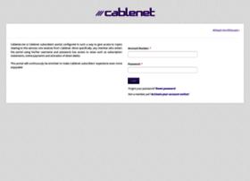 Cablenet.me thumbnail