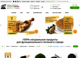 Cacaocow.ru thumbnail