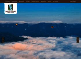 Cachoeiradosborges.com.br thumbnail